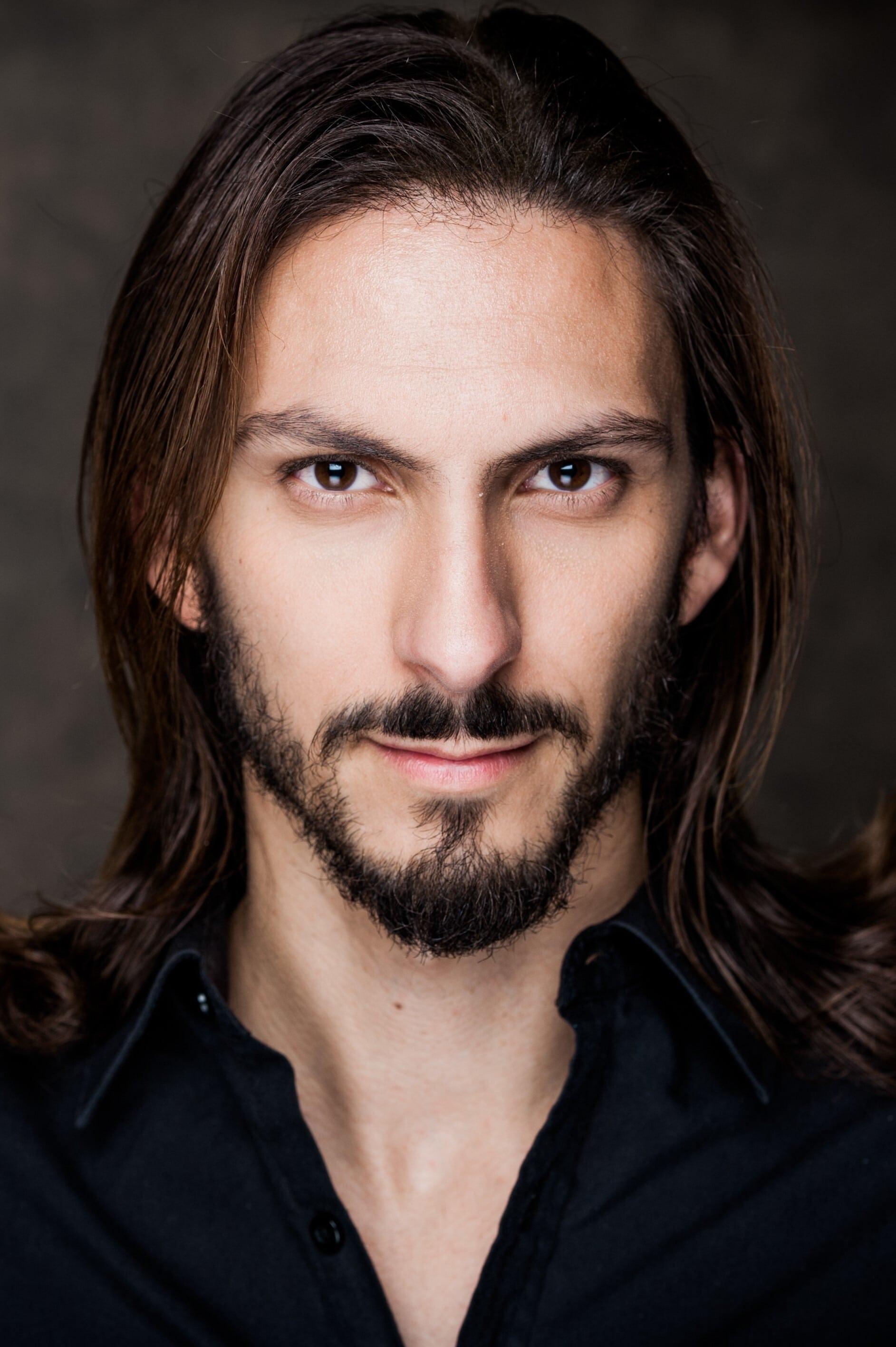 Dylan Saccoccio