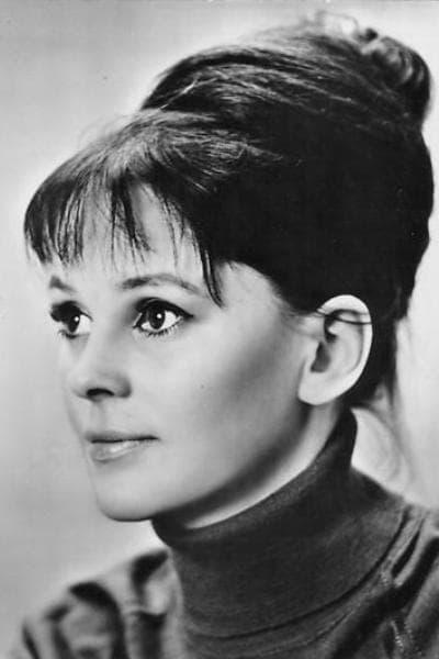 Doris Abeßer