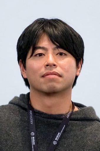 Yuya Ishii
