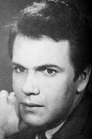 Sergey Dvoretskiy