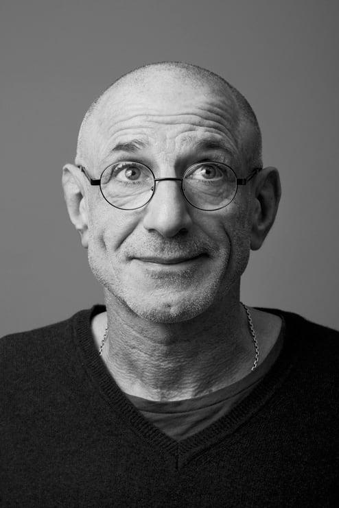 Simon Varsano
