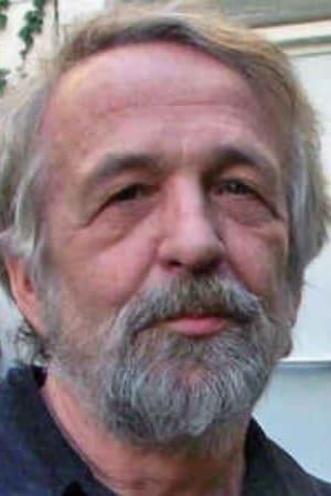 William Flageollet