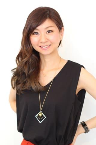 Yuka Keicho