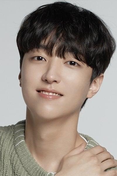 Lee You-jin