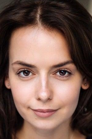 Liza Klimova