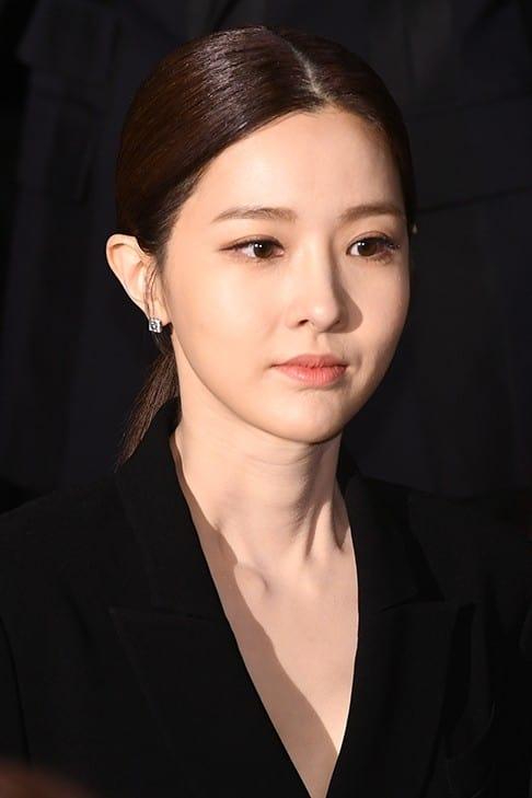 Kim Yoo-ri