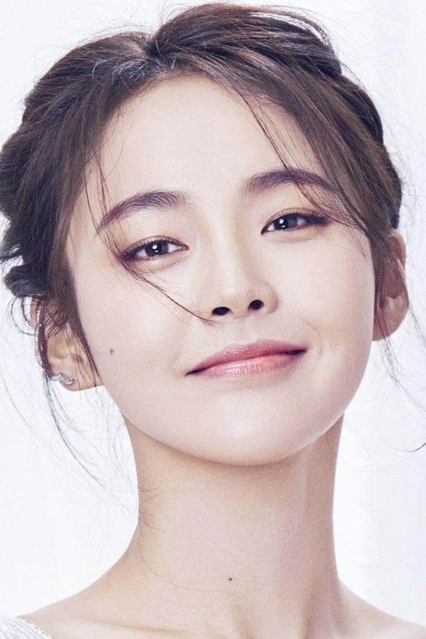 Karlina Zhang