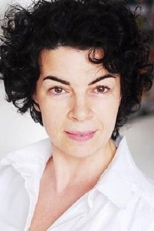 Tina Sportolaro