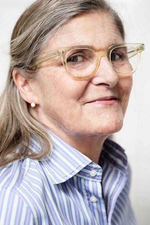 Ingeborg Heinemann