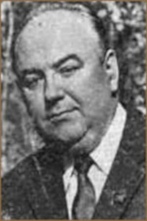 Semyon Tsvigun