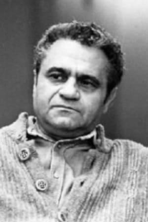 Venyamin Basner