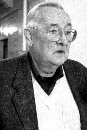 Aleksandr Kharitonov