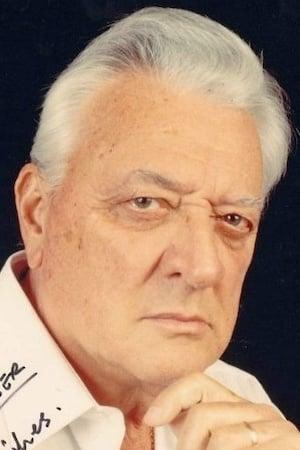 Italo Tajo