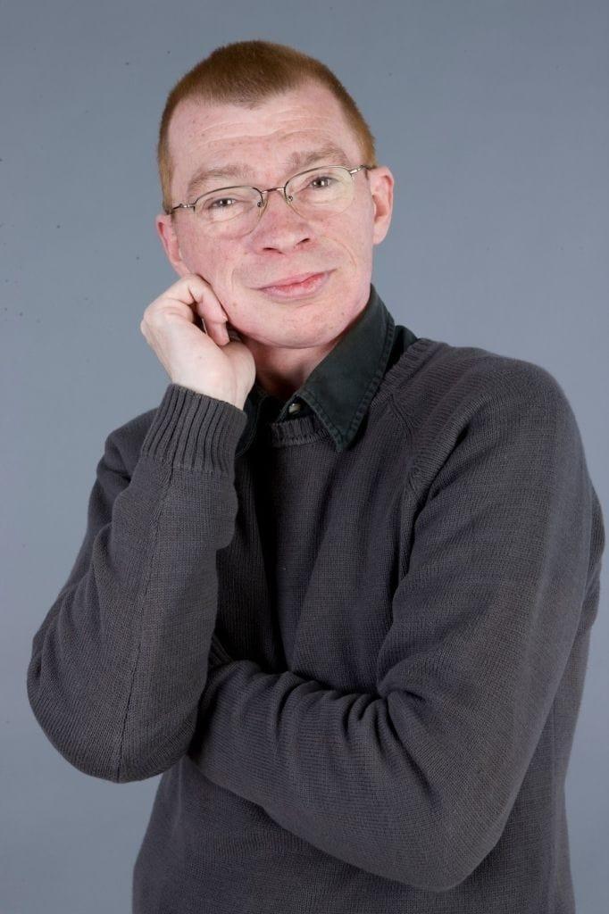 Michal Hofbauer