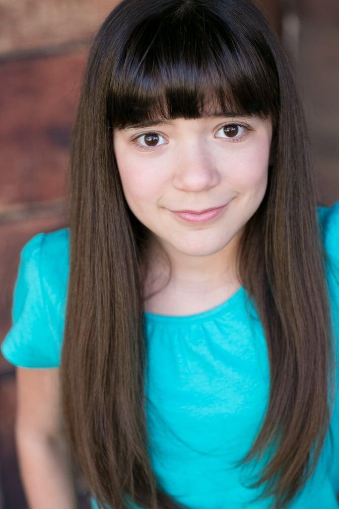 Chloe Noelle