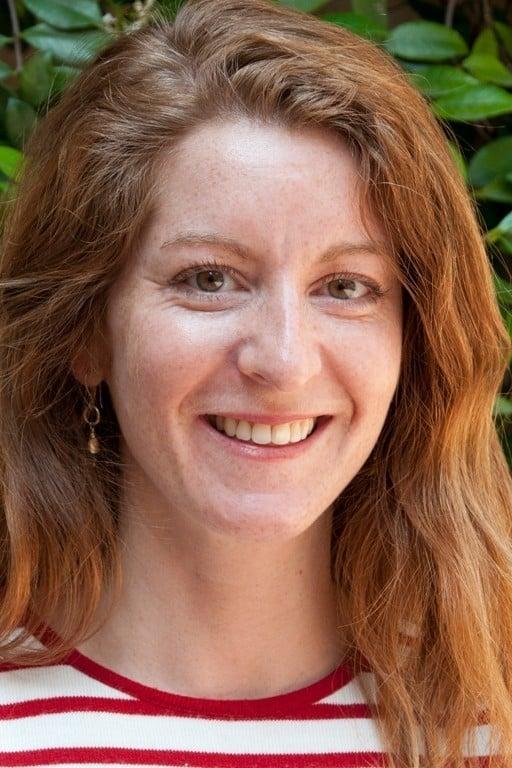 Colette D. Dahanne