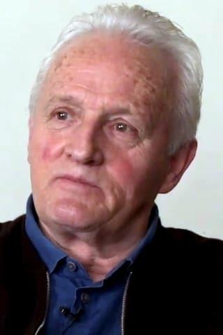 Jacques Bufnoir