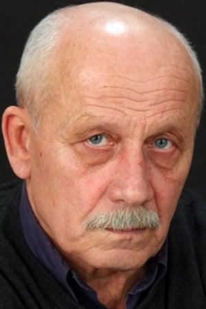 Alexandr Sukhinin