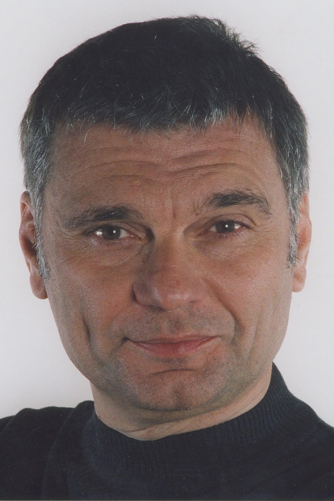 Carles Sans