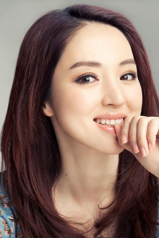 Dong Xuan