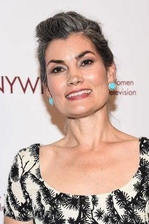 Melissa Toth