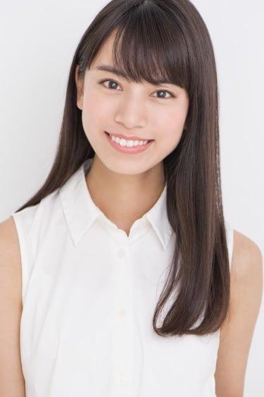 Mayuna Saburi