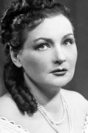 Wanda Łuczycka