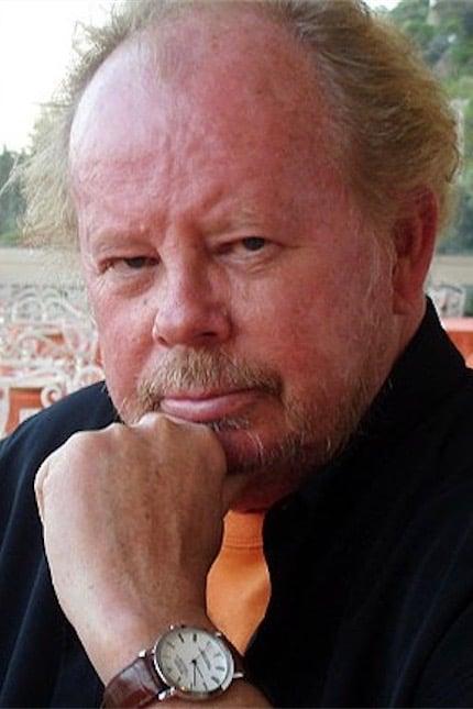 James William Newport