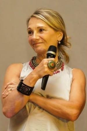 María Clara Notari