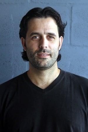 Diego Gat