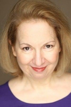 Eileen Kearney