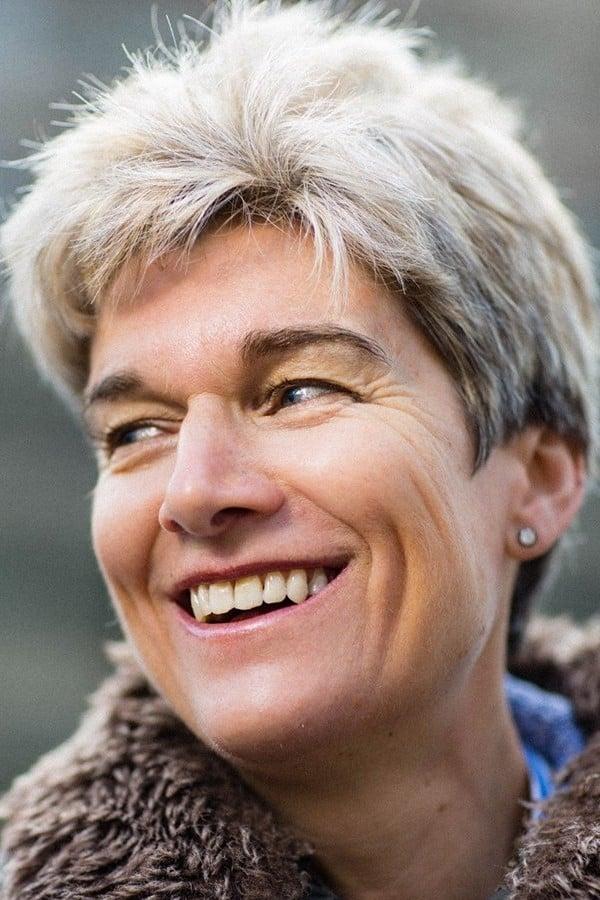 Louise Denyer