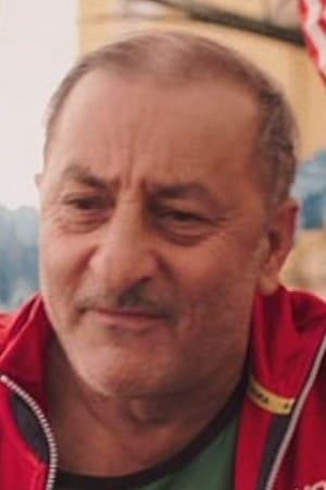 Luigi Attrice