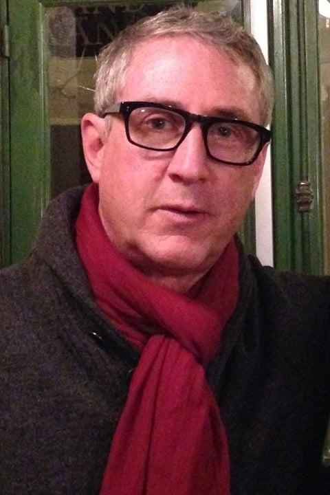 Peter Lyons Collister