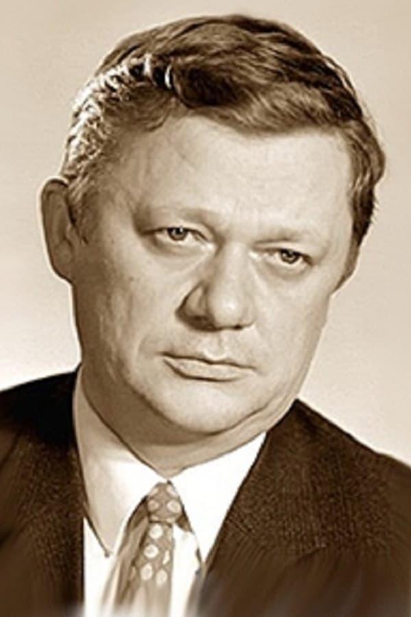 Yuri Gorobets