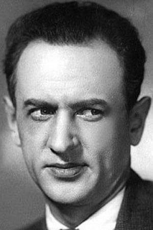 Andrei Kostrichkin