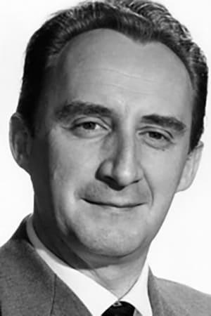 Mario Nascimbene