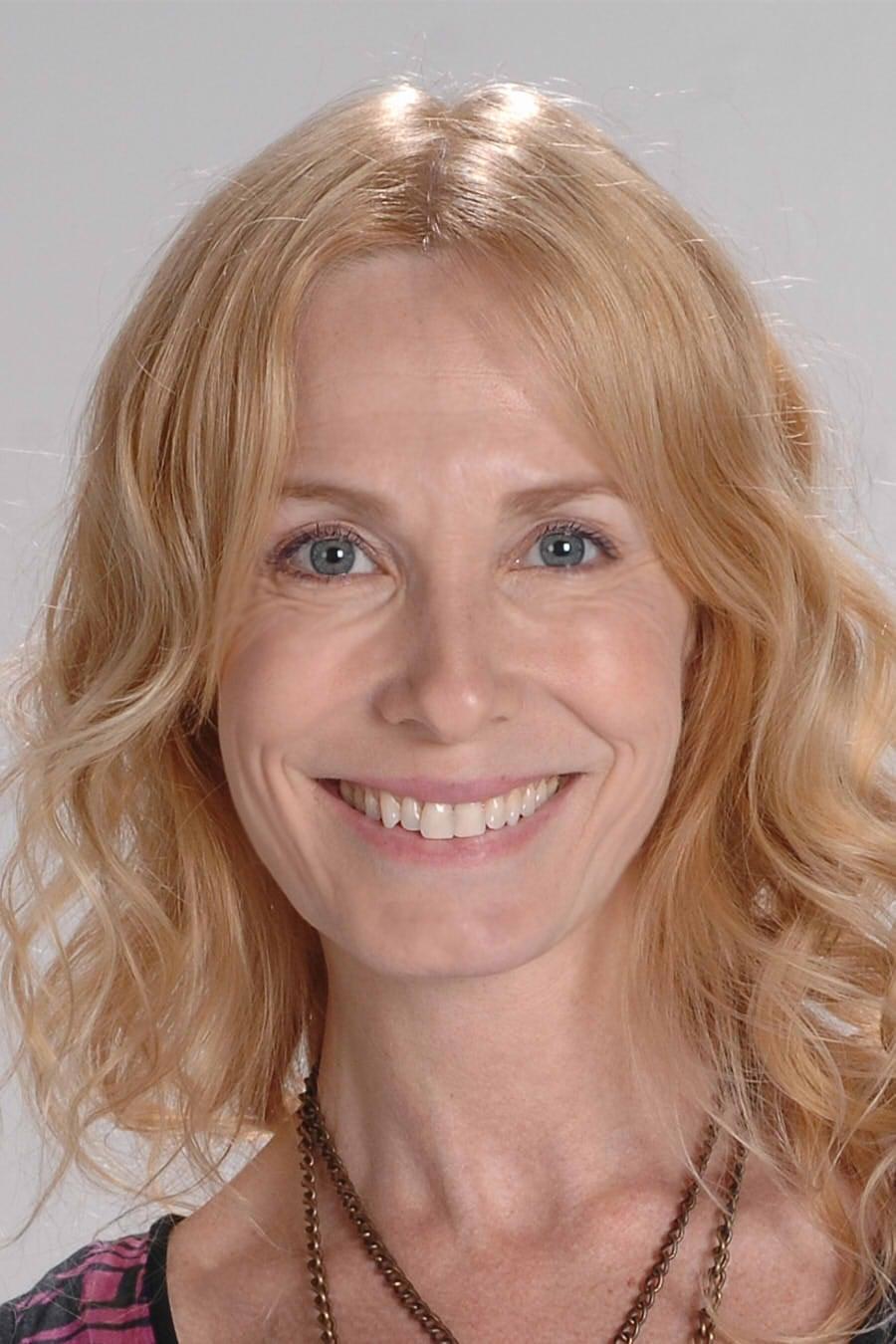 Gloria Carrá