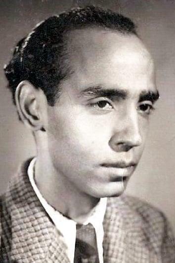 Rajendra Krishan