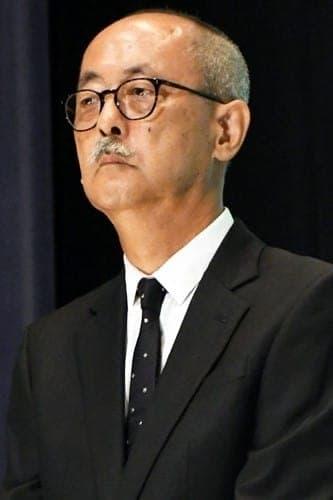Jirô Shôno