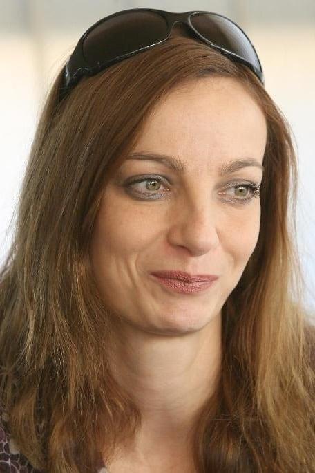 Marianna Szalay