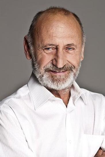 Gábor Reviczky
