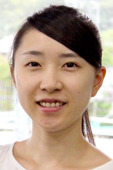 Akiko Takase