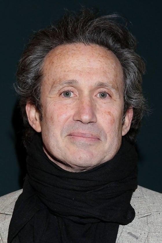 Jeffrey Kurland