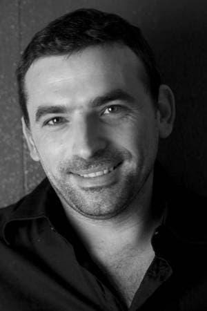 Fabrizio Buompastore