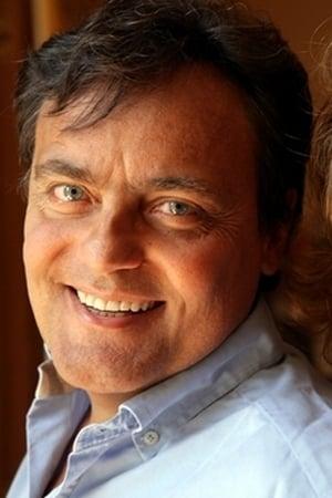 Eduardo Tartaglia