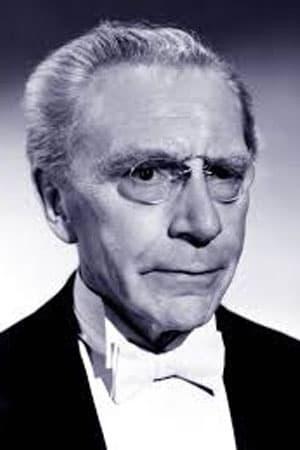John Leipold