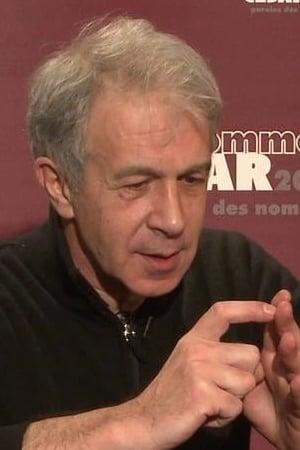 Philippe Chiffre