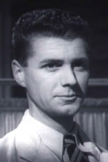 Eric Micklewood