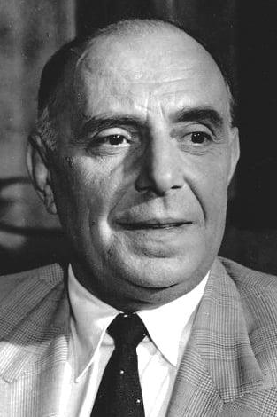 Orestis Makris